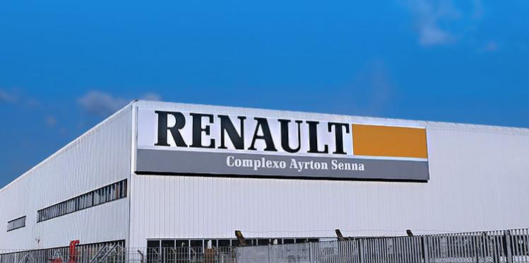 Renault-Complexo-Airton-Senna