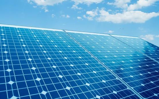Eenergia solar