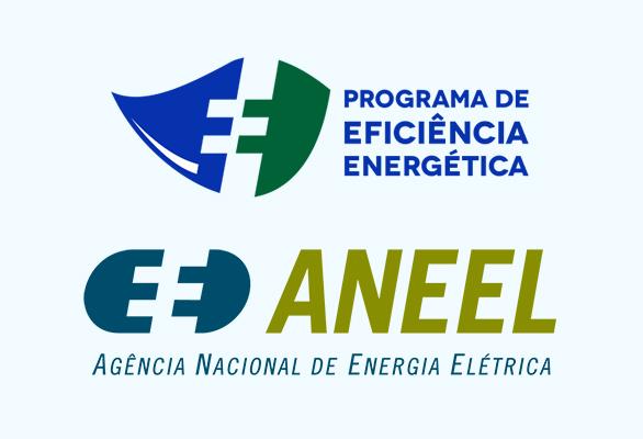 Programa de Eficiência Energética – PEE ANEEL