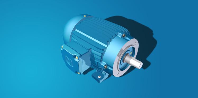 economia-em-motores-elétrico