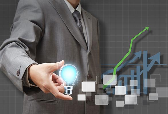 Melhoria e automação de processo - projetos de Eficiência Energética