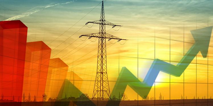 Resultado de imagem para mercado livre de energia