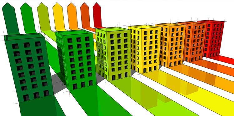 Projetos-de-eficiência-energética-para-condomínios-Residenciais