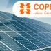 Chamada Pública Copel para projetos de Eficiência Energética
