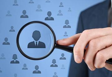 perfil-da-empresa