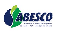 Abesco